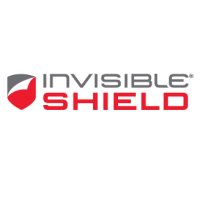 Protector pantalla Invisible Shield