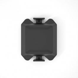 Sensor cadencia Magnetless
