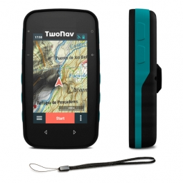 TWONAV CROSS kit PROTECCION