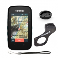 TWONAV CROSS kit CICLISMO